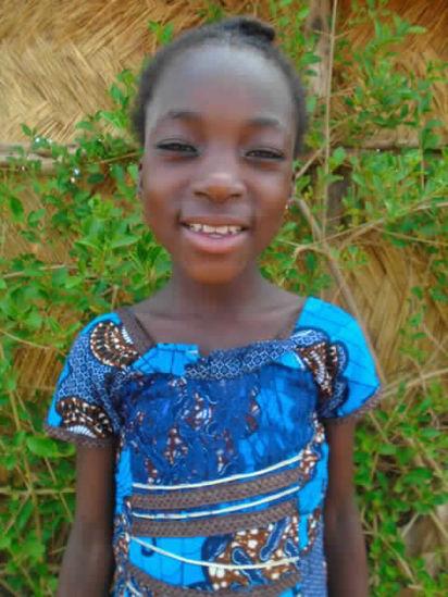 Image of Zouleha