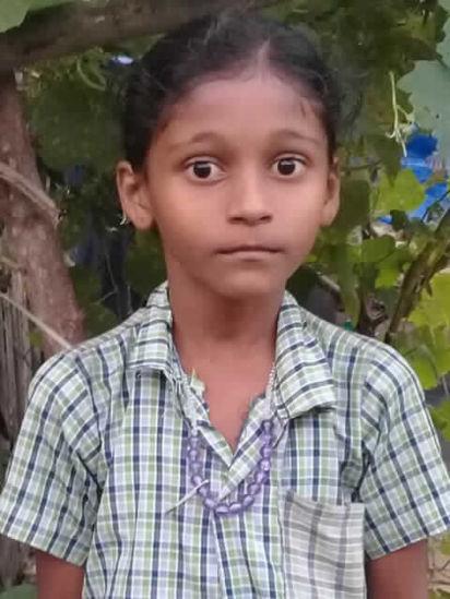 Image of Bavadharani