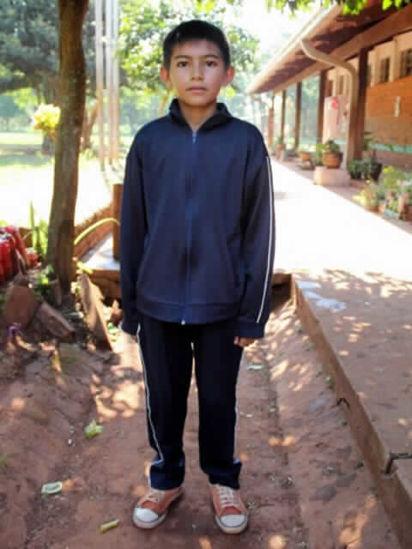 Image of Brahian