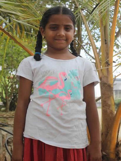 Image of Srujana