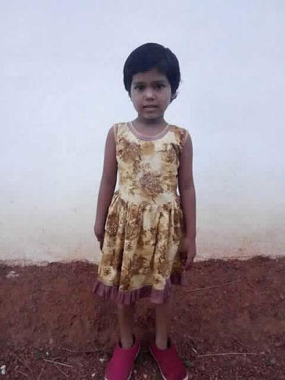 Image of Ishanthika