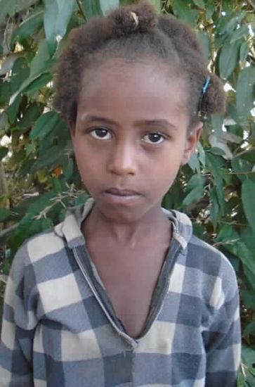 Image of Alfiya