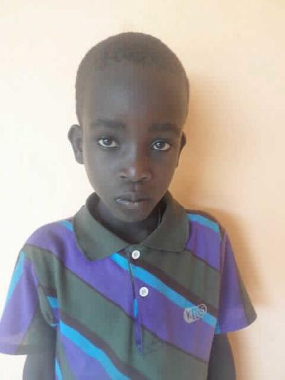 Image of Miyemba