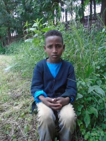 Image of Tigabu