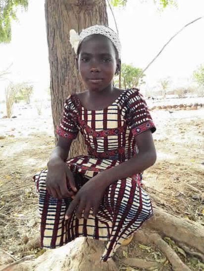 Image of Sakinata