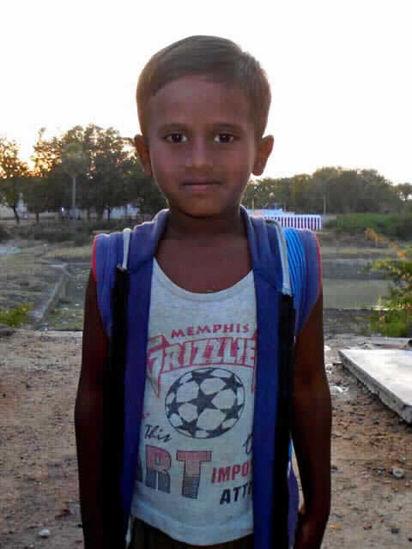 Image of Sonaimani