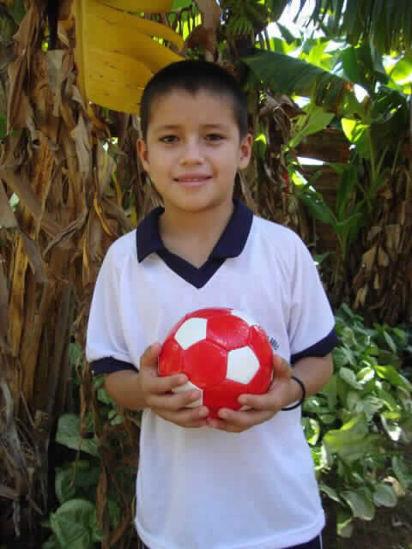 Image of Reinaldo