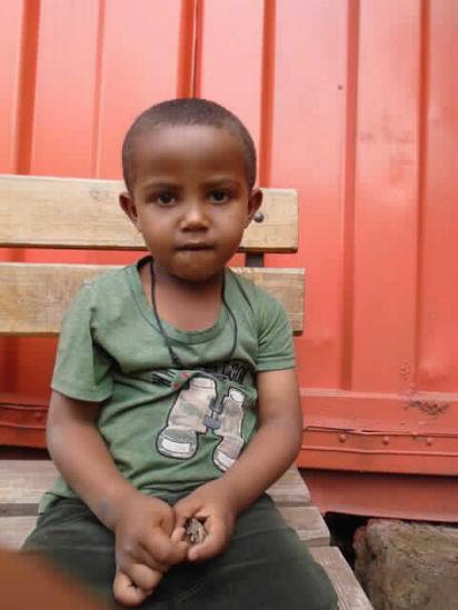 Image of Abiriham