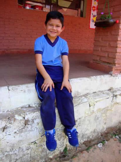 Image of Ivan