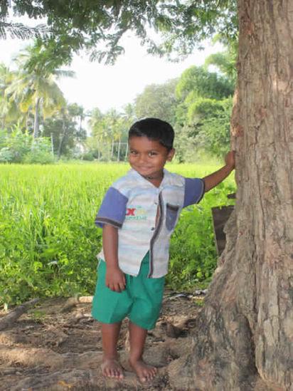 Image of Gunal