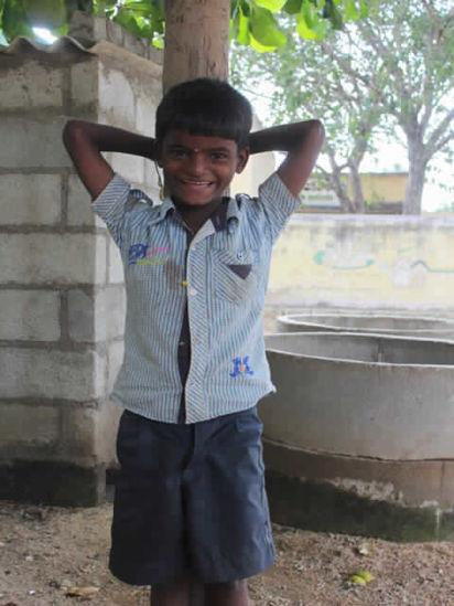 Image of Balakrishna