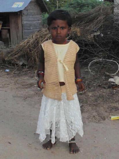 Image of Durai