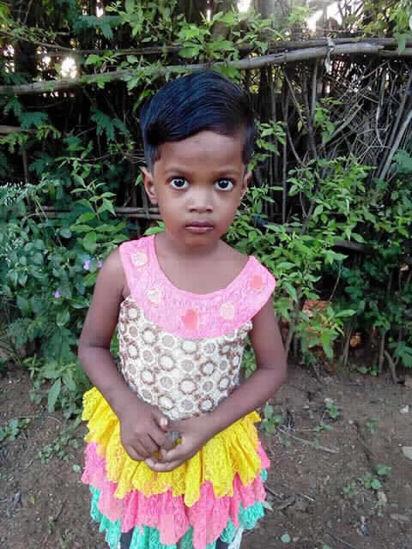 Image of Nithika