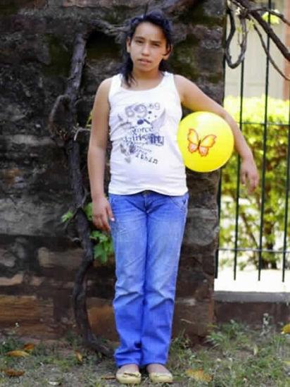 Image of Tamara