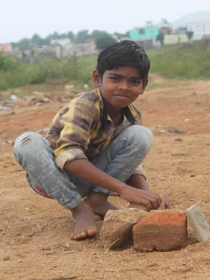 Image of Javaharlal