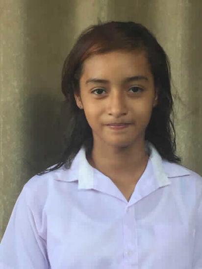 Image of Brisa