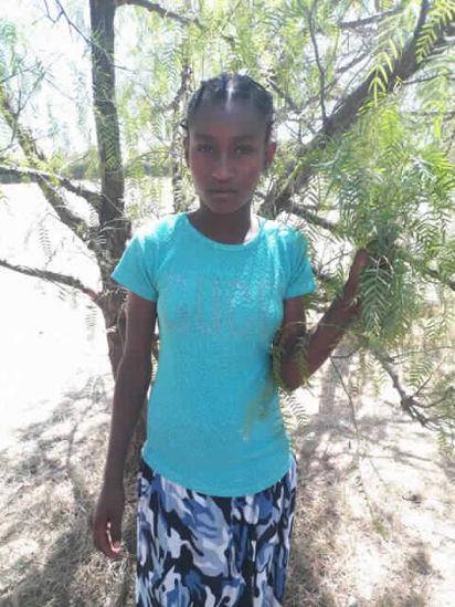 Image of Sadiya