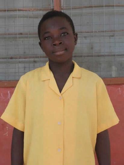 Image of Ajeriba
