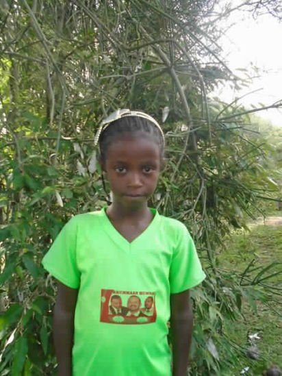 Image of Kenenitu