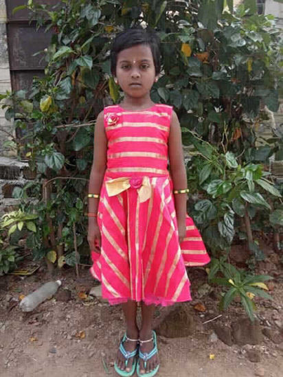 Image of Harini