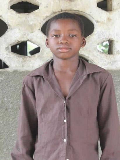 Image of Elisha