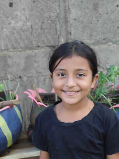 Image of Heydi