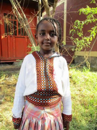 Image of Azahel