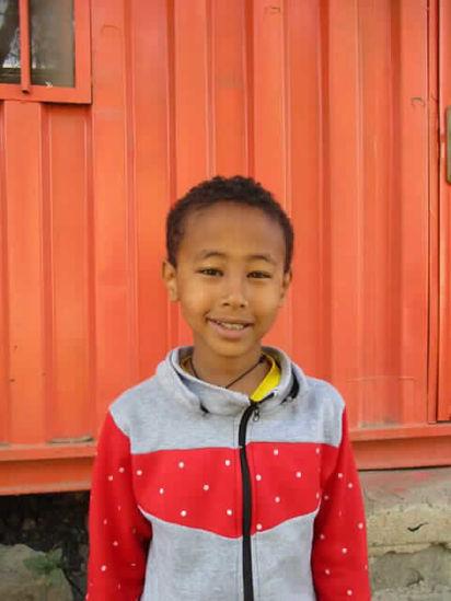Image of Anduwalem