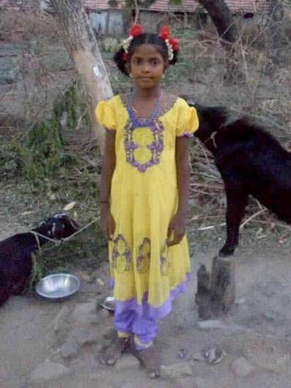 Image of Manjalmadha