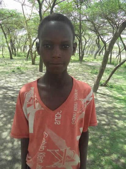 Image of Abdulahi