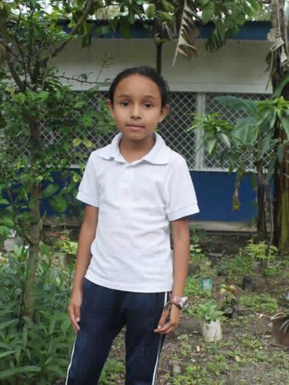 Image of Aylin