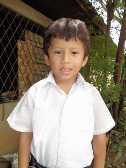 Image of Gustavo