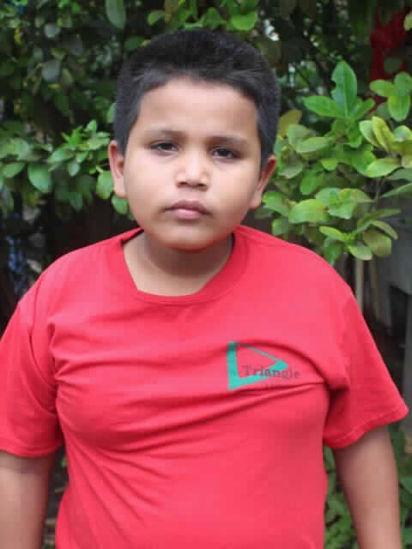 Image of Eliaz