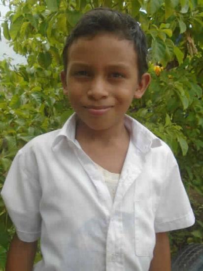 Image of Rolando