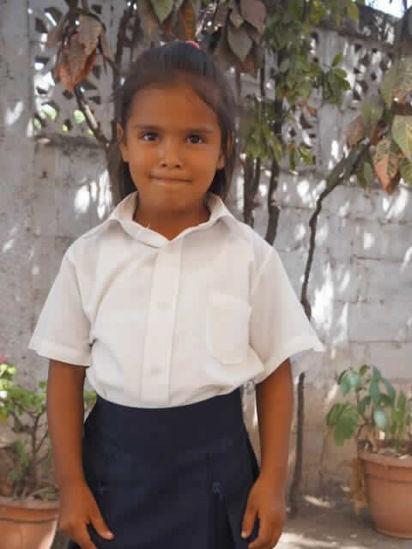 Image of Roxana