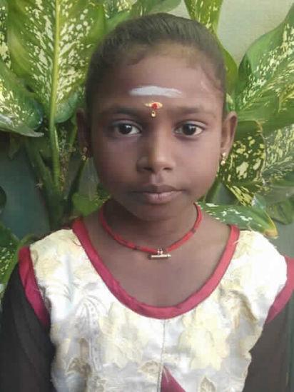 Image of Umaiyasakthi