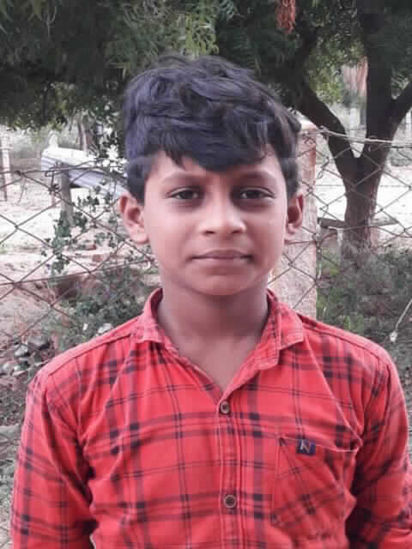 Image of Kannan