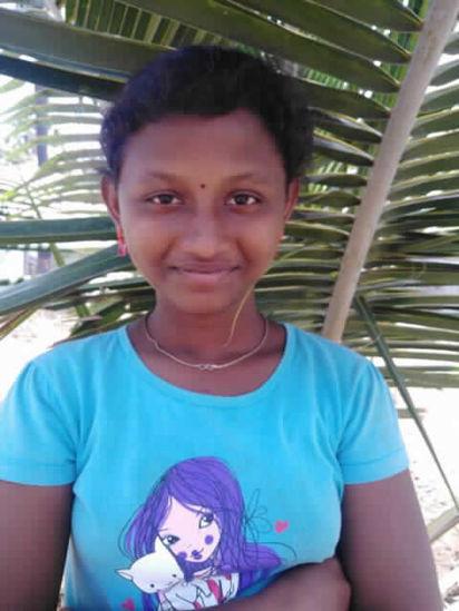 Image of Riththikadevi