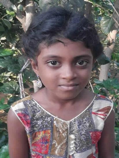 Image of Shathana