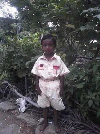 Image of Dhakshan