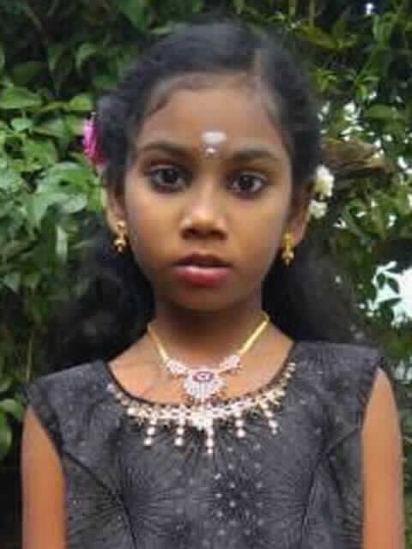 Image of Narmatha