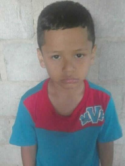 Image of Jadiel