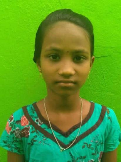 Image of Muneeshwari