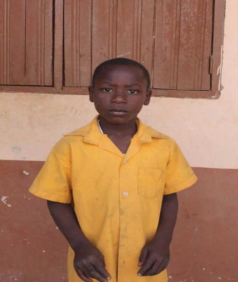 Image of Emmanuel