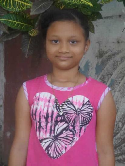 Image of Zoyla