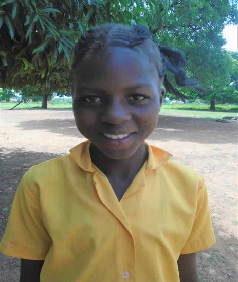 Image of Salma