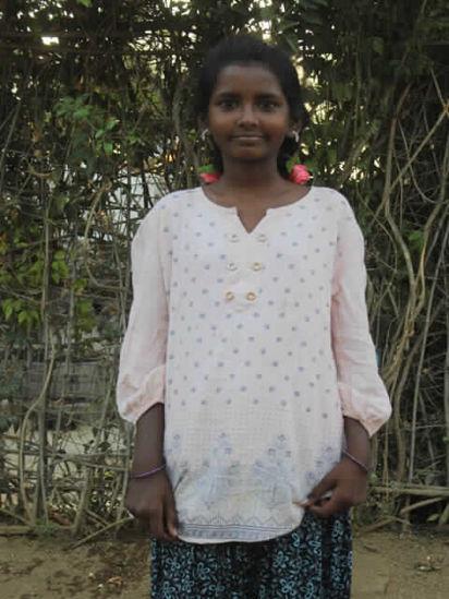 Image of Neha