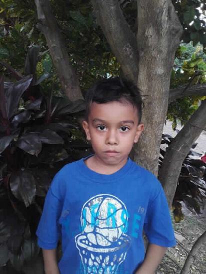 Image of Adiel