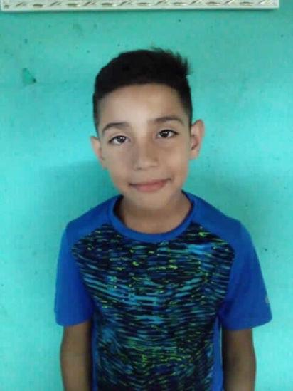 Image of Abdiel