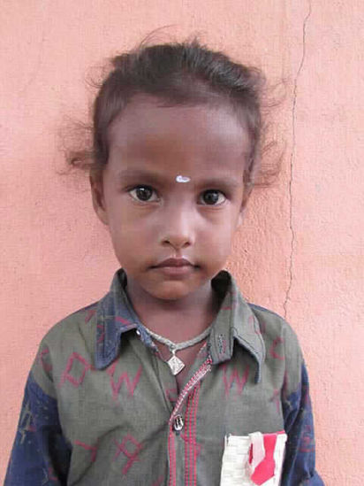 Image of Krutheep